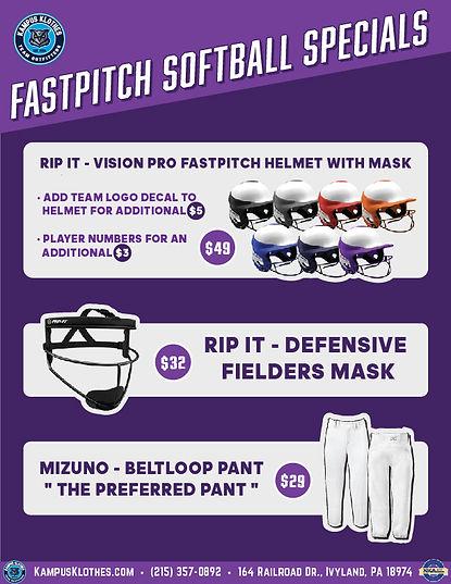 Fastpitch Softball Specials.jpg
