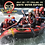Thumbnail: July 26 - Ft. Collins, CO - White Water Rafting for 6