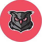 owl peach.jpg