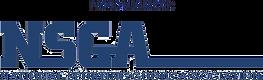 NSGA logo.png
