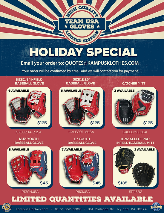 Glove Flyer holiday special (1).png