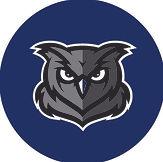 owl navy2.jpg