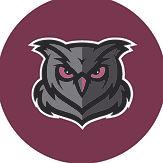 owl maroon.jpg