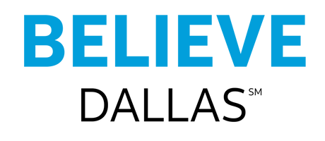 believedallas_on white.png
