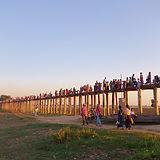 ウーペン木橋.jpg