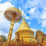 Doi-Suthep-Chiang-Mai.jpg