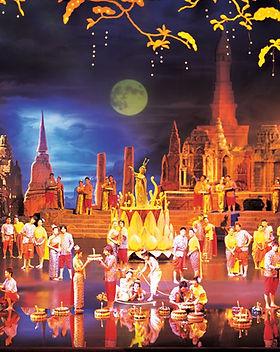 siam-niramit-show-bangkok.jpg