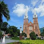 サイゴン大教会.jpg