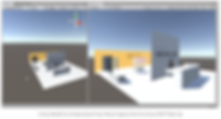 Screen Shot 2020-02-26 at 1.50.29 PM.png