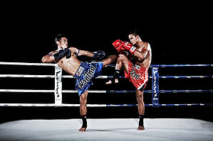 coupon-thaiboxing.jpg