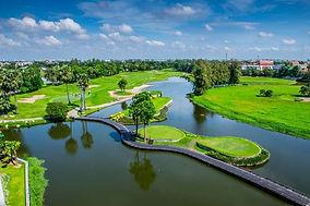 GOLF-Bangkok Golf.jpg