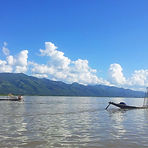 インレー湖.jpg
