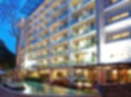 HotelVista-Pattaya.jpg