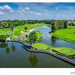 Bangkok Golf.jpg