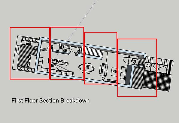 First Floor Breakdown.png