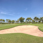 GOLF-Bangpoo Golf Club.jpg