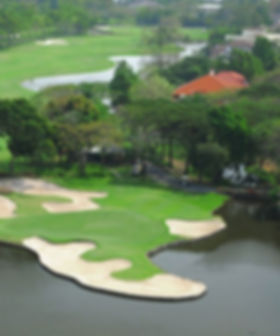 GOLF Thana City.jpg