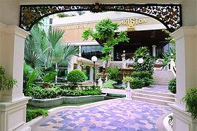 Ariston hotel.jpg