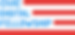 CIF_CDF_Flag_RGB_Reg_NoBorder.png