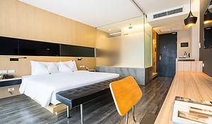 HotelVista-Room-Pattaya.jpg