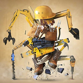 general-contractor-1.jpg