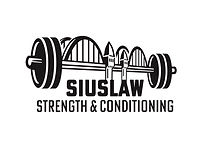Siuslaw_Strength_and_Conditioning_logo.j