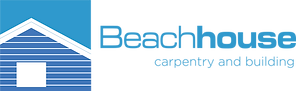BHCB Logo.png