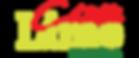 RF Chilli n lime Logos.png