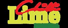 RiverFeast Bundaberg Chilli n lime Logos.png