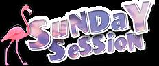 RiverFeast Bundaberg Sunday Session Logo.png