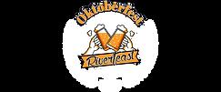 RiverFeast Bundaberg OktoberFest Logos.png