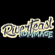 RF-Rummage-logo.png