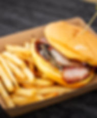 Burger 190px 230px.jpg