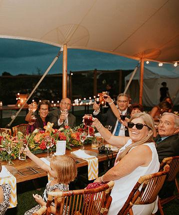 RiverFeast Bundaberg. Dining Bundaberg.  Live Entertainment Bundaberg.  Functions.  Events and Celebrations.