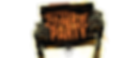 RF Zombie PArty Logos.png