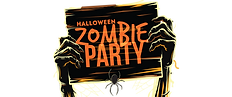 RiverFeast Zombie Party Logos.png