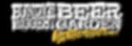 BBBGBR-front-slider.png