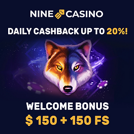 nine casino banner.png