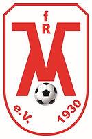 VfR Logo klein.jpg