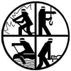 feuerwehr logo.jpg