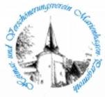hvv_logo100.jpg