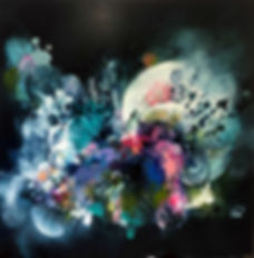 'Olivia'_1.55_x_1.55_acrylic_on_cotton_i