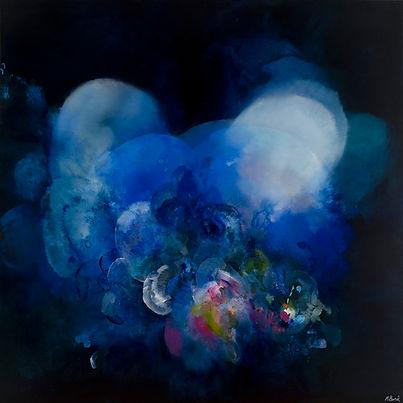 Blue_Diamond_Michael_Bond_art_print_-1.j