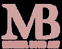Michael Bond Logo