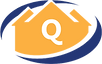 Q small logo.png