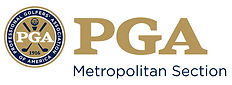 PGA_MetSection_Logo_.jpg