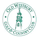 Old-Westbury-Golf-CC_edited.png