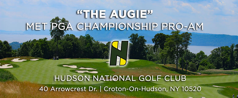 Augie 2020 Website Banner.jpg