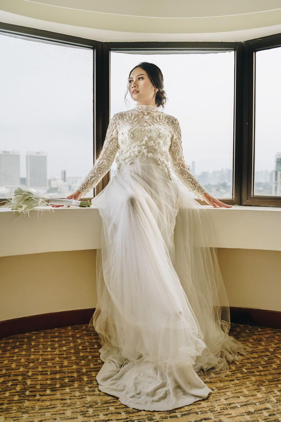 10 tips bikin pernikahan di bawah rp80 juta