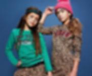 retour-girls-w18.jpg